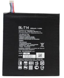 LG Original Battery For LG G Pad F 8.0 4000mAh OEM