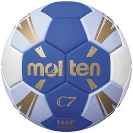 Molten H1C3500-BW Handball