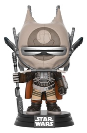 Funko Pop! Star Wars Solo Enfys Nest 247