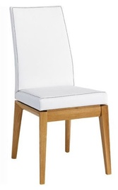 MN Chair Modern White 2405021