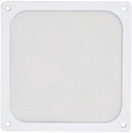 Silverstone SST-FF143W White Magnetic Dust Filter