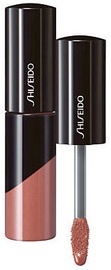 Shiseido Lacquer Gloss 7.5ml BE102