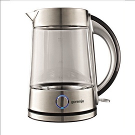 Электрический чайник Gorenje K17G