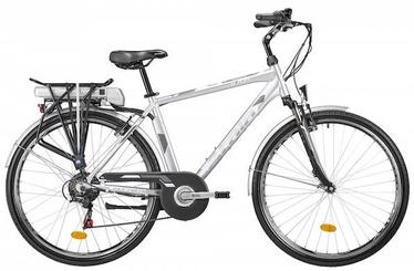 Электрический велосипед Atala E-RUN FS 6V, 26″