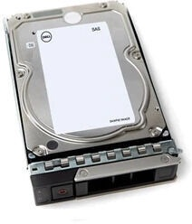 Dell 12TB 7200rpm SAS 12GBps 401-ABHX