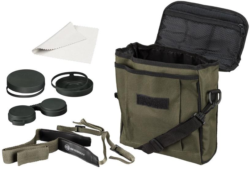 Pinokkel Bresser Spezial Jagd 11x56 Porro Binoculars