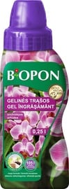 Удобрение Biopon, 0.25 л