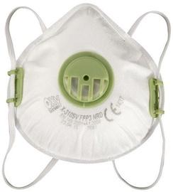 Lahti Dust Mask FFP3 CE