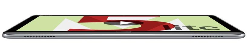 Huawei MediaPad M5 Lite 4/64GB LTE Grey