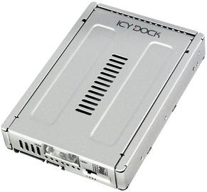 "Icy Dock MB982SPR-2S 2x2.5"" SATA RAID"