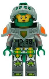 ClicTime LEGO Minifigure Alarm Clock Aaron