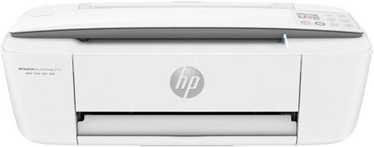HP DeskJet 3775 Ink Advantage WiFi