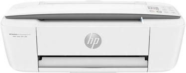 Daugiafunkcis spausdintuvas HP 3775, rašalinis, spalvotas