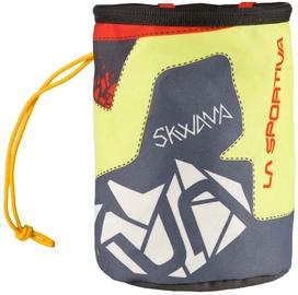 La Sportiva SKWAMA Chalk Bag