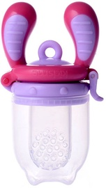 Kidsme Food Feeder M Lavender
