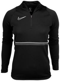 Джемпер Nike Dri-FIT Academy CV2653 014 Black/Grey S