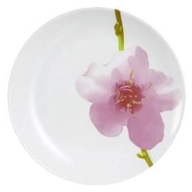 Luminarc Water Color Dessert Plate 19cm