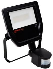 Osram Ledvance LED 20W IP65 Black