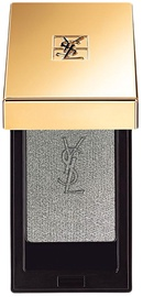 Yves Saint Laurent Couture Mono Eyeshadow 2.8g 15