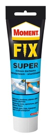 LĪME MOMENT SUPER FIX 50G