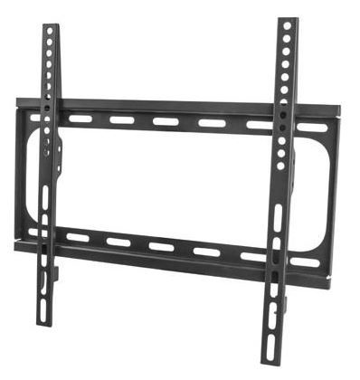 Natec Wall Mount 26-55'' Black