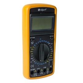 Skaitmeninis testeris DPM DT9205A