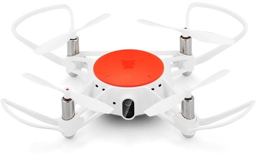 Xiaomi Mi Drone Mini White