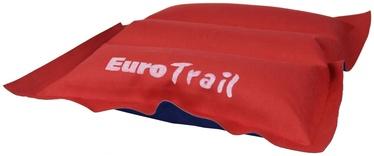 EuroTrail Air Pillow Red / Blue
