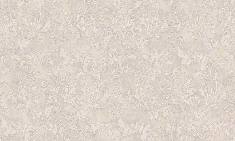 Viniliniai tapetai, Victoria Stenova, Perfetto, 889676, 1.06 m
