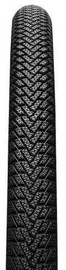 "Continental Top Contact Winter II Premium 26"" Foldable Reflex Black 26x1.9 (50-559)"
