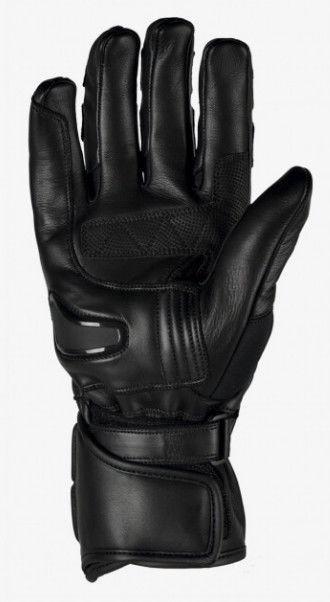 Shiro Racing GP Gloves SH-07 Black S