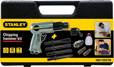 Stanley Chipping Hammer Kit