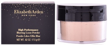 Elizabeth Arden High Performance Blurring Loose Powder 17.5g 03