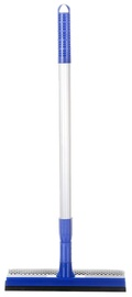 Sam Clear Window Cleaner With Telescopic Handle