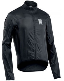 Northwave Breeze 2 Jacket Black XXL