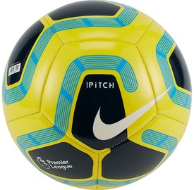 Nike Premier League Pitch Ball SC3569 731 Size 5