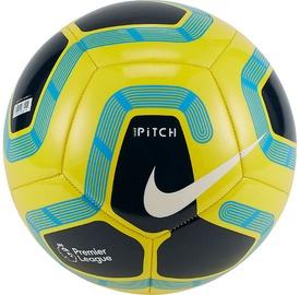 Nike Premier League Pitch Ball SC3569 731 Size 5