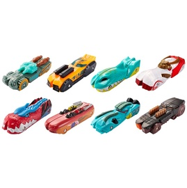 ŽAISLINIS HOT WHEELS AUTOMODELIS DJC20