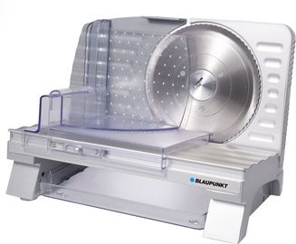 Blaupunkt Electric Food Slicer FMS501