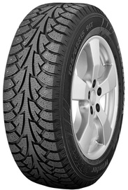 Hankook Winter I Pike W409 225 75 R15 102S with Studs