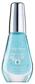 Sally Hansen Moisture Rehab Strength Treatment 10ml