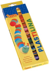 Jovi Plasticine 15 Colours