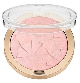 Milani Hypnotic Lights Powder Highlighter 8.5g 02