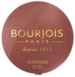 BOURJOIS Paris Blush 2.5g 10