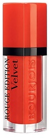 BOURJOIS Paris Rouge Edition Velvet 7.7ml 20