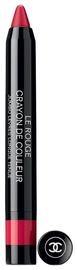 Chanel Le Rouge Crayon de Couleur Jumbo Longwear Lip Crayon 1.2g 06