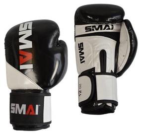 SMAI Boxing Gloves 10OZ