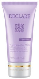 Declare Age Control Age Essential Mask 75ml