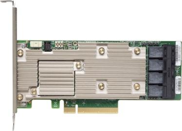 Lenovo ThinkSystem RAID 930-16I 4GB 12GB 7Y37A01085