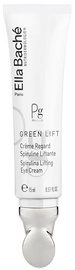Ella Bache Spirulina Lifting Eye Cream 15ml